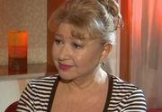 """Mesajul cutremurător al Rodicăi Popescu Bitănescu, după moartea Tamarei Buciuceanu: """"Este un drum greu"""""""