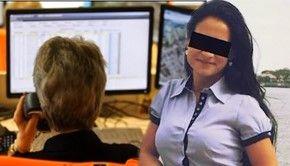 VIDEO | Povestea unui apel fals. Cine e femeia care a sunat la 112 după o ceartă cu iubitul