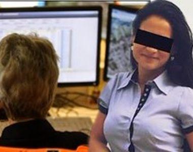 VIDEO | Povestea unui apel fals. Cine e femeia care a sunat la 112 după o ceartă cu...