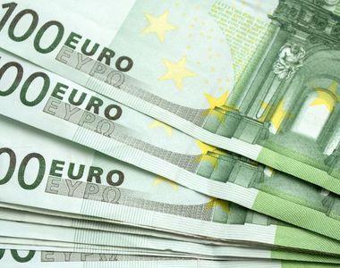10 mii de euro strânși la fondul școlii. Atât au strâns elevii unui liceu din Constanța