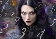 Horoscop 2019. Văduva Neagră a zodiacului: niciun bărbat nu mai poate iubi! Ucide suflete! Avertismentul astrologilor