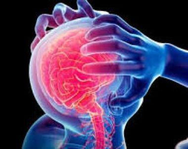 Tot ce trebuie să faci în cazul unui accident vascular cerebral. Face diferența între...