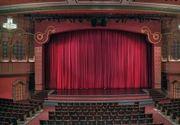 O nouă dispariție în teatrul românesc, la o zi după moartea Tamarei Buciuceanu