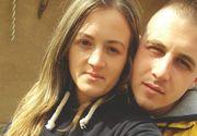 Marian, un tânăr din Târgu Jiu, este dispărut de două luni în Marea Neagră