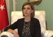 VIDEO | Implicarea Turciei în Siria, o misiune antiteroristă