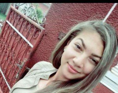 Autoritățile în alertă după ce o adolescentă de 17 ani este de negăsit de mai bine de o...