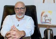 VIDEO | Cum ne găsim partenerul ideal. Sfaturile doctorului Cristian Andrei