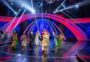 """Provocari inedite pentru concurentii de la """"Imi place dansul"""", in aceasta sambata: Bollywood si Latino Dance!"""