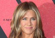 """Jennifer Aniston, """"blocată"""" de fani! Ce a pățit actrița e de necrezut!"""