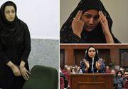 Mesajul sfâșietor al tinerei care a fost condamnată la moarte pentru că și-a ucis violatorul