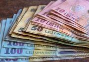Bacșișul o normalitate în România. Senatul a adoptat proiectul de lege prin care va impozita bacșisul