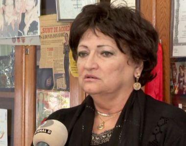 """Val de reacții emoționante după decesul Tamarei Buciuceanu. Monica Pop: """"Nu pot să cred..."""