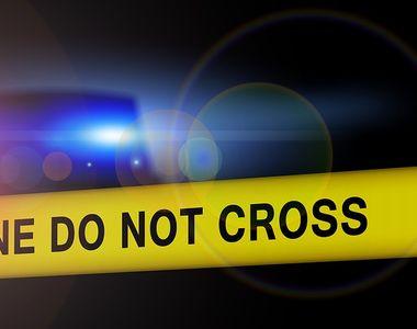 Un bărbat din Sibiu și-a ucis prietenul de pahar, după care s-a culcat