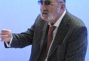 Cel mai bogat om din România atac dur la adresa Guvernului. Ion Țiriac dă replica