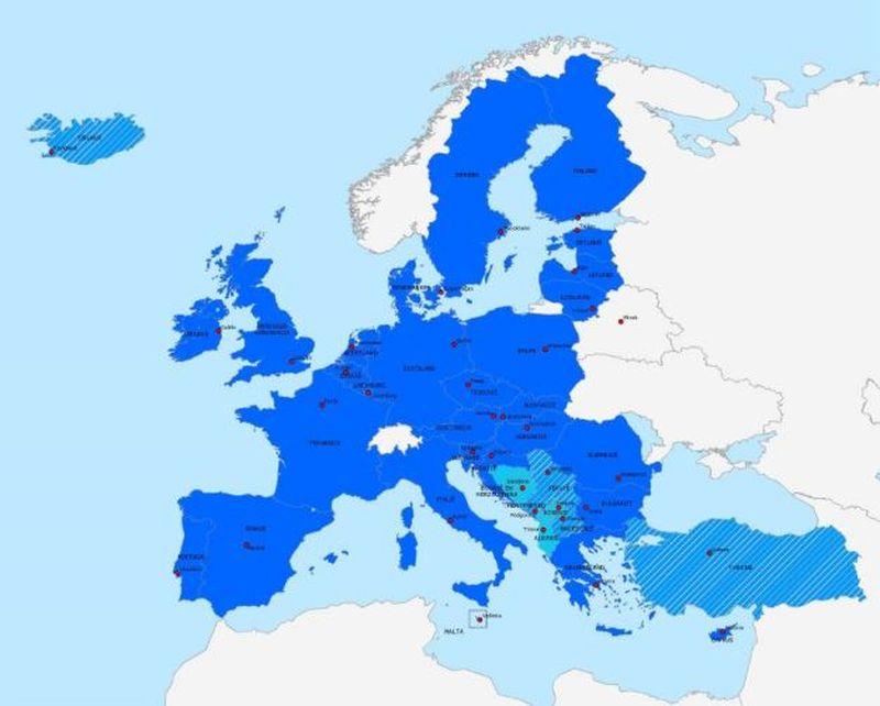 Dezastrul economic din România. Suntem țara unică în Europa