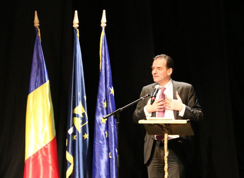 O posibilă criză în România. Dezastrul financiar anunțat chiar de noul premier