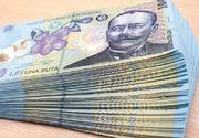 Tăieri drastice din salariu.  Care sunt românii care rămân fără un sfert din bani
