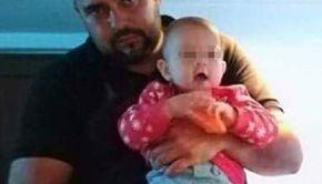 Pădurar ucis de hoţii de lemne în Maramureş. Trei copii au rămas fără tată