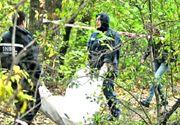 Pădurarul din Maramureş a fost împuşcat în timp ce încerca să împiedice tăierea ilegală de arbori! Trupul, aruncat într-o râpă, prezintă numeroase urme de agresiune fizică