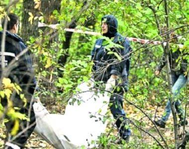Pădurarul din Maramureş a fost împuşcat în timp ce încerca să împiedice tăierea ilegală...