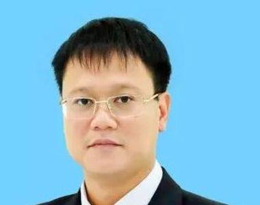 Ministrul Educației din Vietnam a căzut de la etajul 8 și a murit