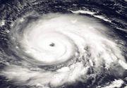 România, lovită de un ciclon! Alertă ANM. Prognoză meteo terifiantă