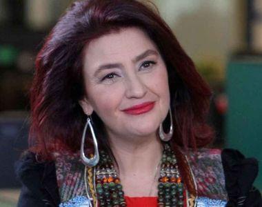 Rona Hartner a dezvăluit cum s-a vindecat de cancer