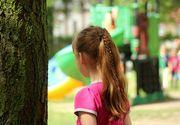 O copilă de 10 ani s-a sinucis după ce nu a mai suportat agresiunile la care era supusă zilnic de colegii ei