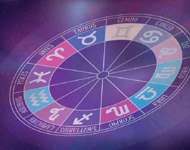 Horoscop 2019. Află care sunt zodiile care nu luptă pentru dragoste,  azi, 18 octombrie