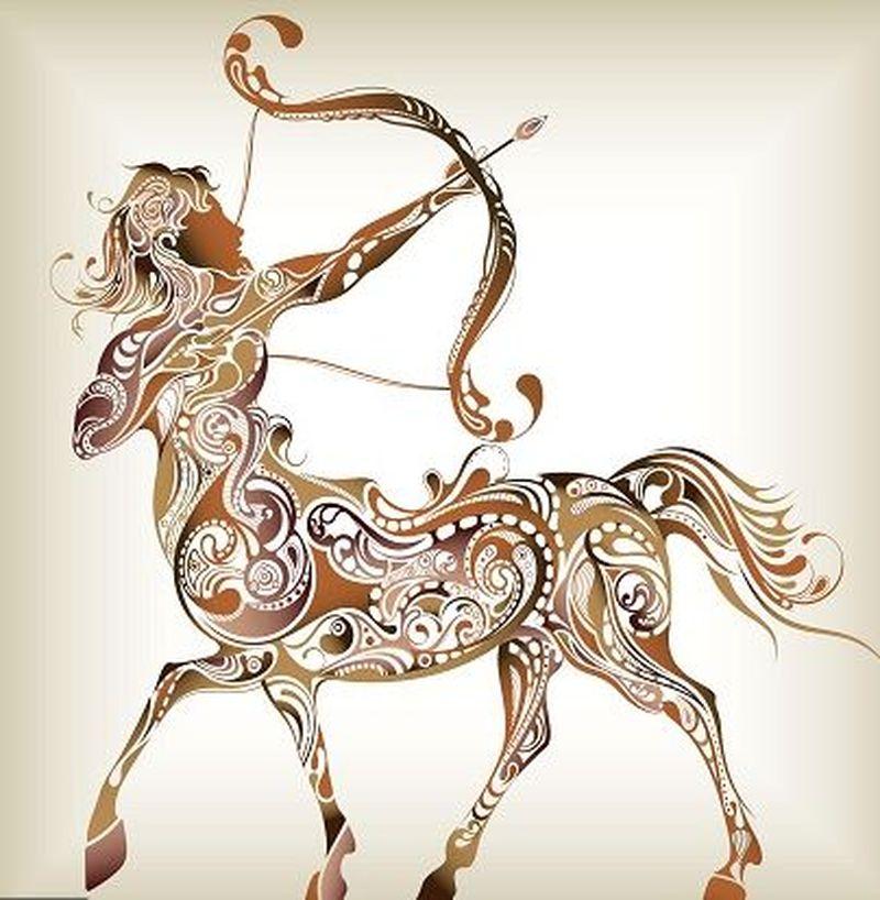 Horoscop 2019. Află care sunt zodiile azi 18 octombrie, care nu luptă pentru dragoste