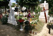 Motivul pentru care Tamara Buciuceanu-Botez nu va fi înmormântată pe Aleea Artiștilor din Cimitirul Bellu. Află cine a luat decizia
