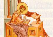 Calendar ortodox 2019. Află pe cine sărbătorim azi