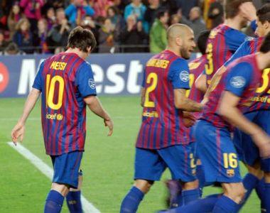 """""""Se amână meciul Barcelona-Real Madrid?!"""" Presa spaniolă a anunțat că meciul va fi mutat pe 7 decembrie"""