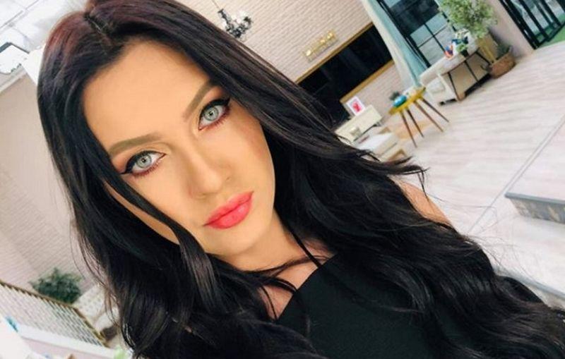Livian de la Puterea Dragostei, reacție după ce Bianca a fost criticată pentru numărul bărbaților din viața ei