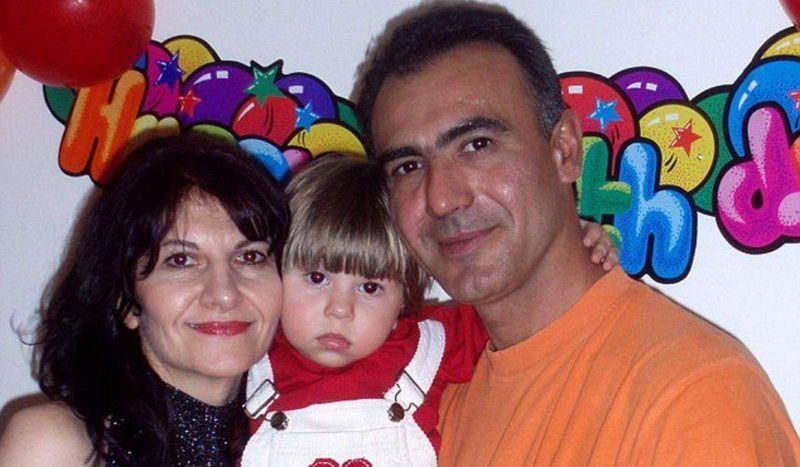 Tragedie fără margini în Constanța: Doi părinți și-au pus capăt zilelor când fiul lor a murit de cancer