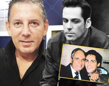 Costin Mărculescu l-a acuzat pe Ştefan Bănică Jr că şi-a îngropat tatăl alături de...