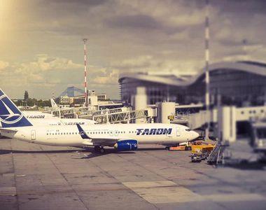 VIDEO | Scandal uriaș între ministrul Transporturilor și fosta directoare TAROM. Cei...