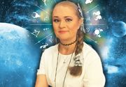 Horoscop Mariana Cojocaru pentru 20 - 26 octombrie. O perioadă de foc! Nimeni nu se aștepta la un asemenea destin!