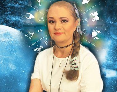 Horoscop Mariana Cojocaru pentru 20 - 26 octombrie. O perioadă de foc! Nimeni nu se...