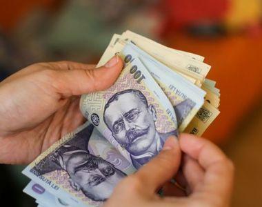 Modificări de ultimă oră la Legea Pensiilor. Toți pensionarii vor fi afectați! Ce se...