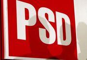 Conducerea PSD Caracal a fost dizolvată!