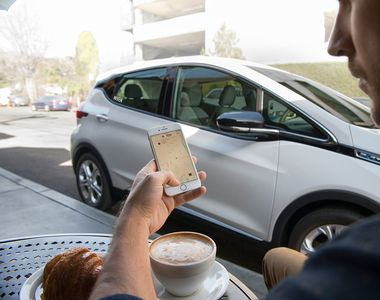 VIDEO | Car-sharingul, o nouă metodă de a călători cu costuri reduse