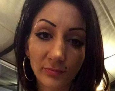 VIDEO | Alertă în Sicilia! O româncă de 28 de ani a dispărut fără urmă de acasă!