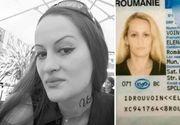 Elena-Roxana a fost abandonată într-un spital din Austria. Ea se află în comă, dar medicii nu o pot opera fără acordul familiei