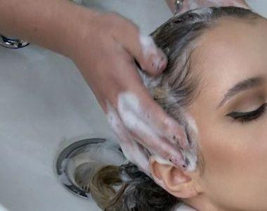 VIDEO   Cele mai bune soluții pentru a preveni căderea părului
