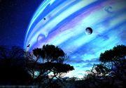 Ce se va putea vedea pe cer la noapte! Este extrem de rar!