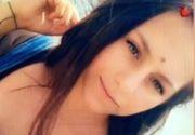 Alertă, răpire copil! O fată de 13 ani a fost răpită