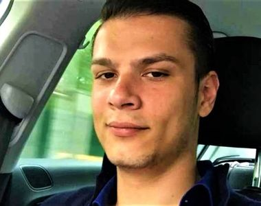Mario Iorgulescu nu s-a prezentat la procesul în care este judecat pentru sechestrare!...