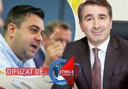 VIDEO | Noi evoluții în scandalul de la TAROM. Important lider PSD, bănuit că a cerut ca avioanele cu parlamentarii Opoziției să nu decoleze