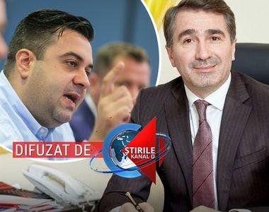 VIDEO | Noi evoluții în scandalul de la TAROM. Important lider PSD, bănuit că a cerut...